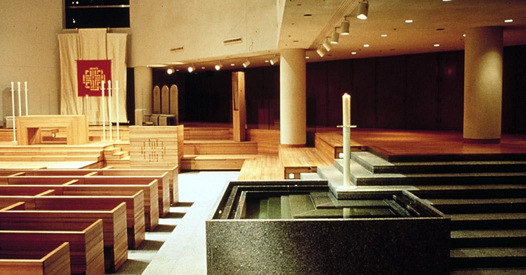 St.-Peters-churchW