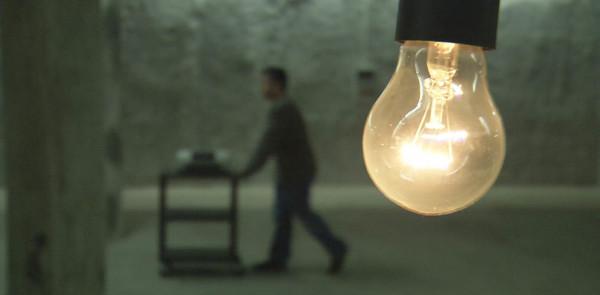 thelightbulb