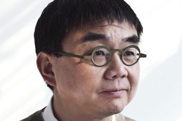 zhangyonghespecial
