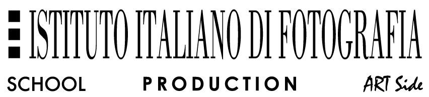 Istituto Italiano Fotografia