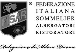 Fisar. Delegazione di Milano
