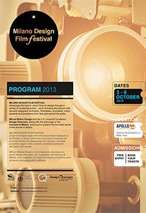 Catalogo MDFF 2013