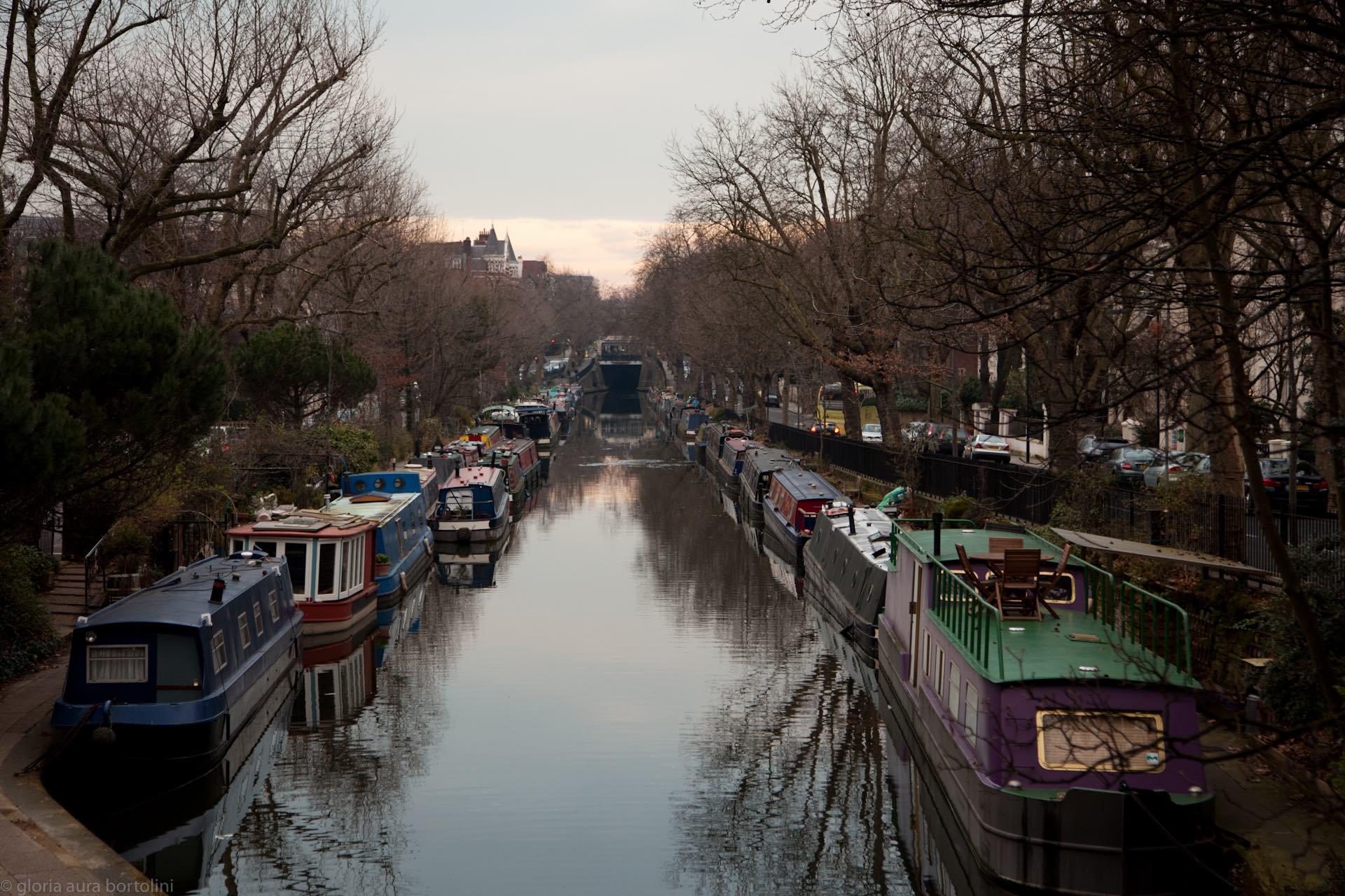canale-di-regent1