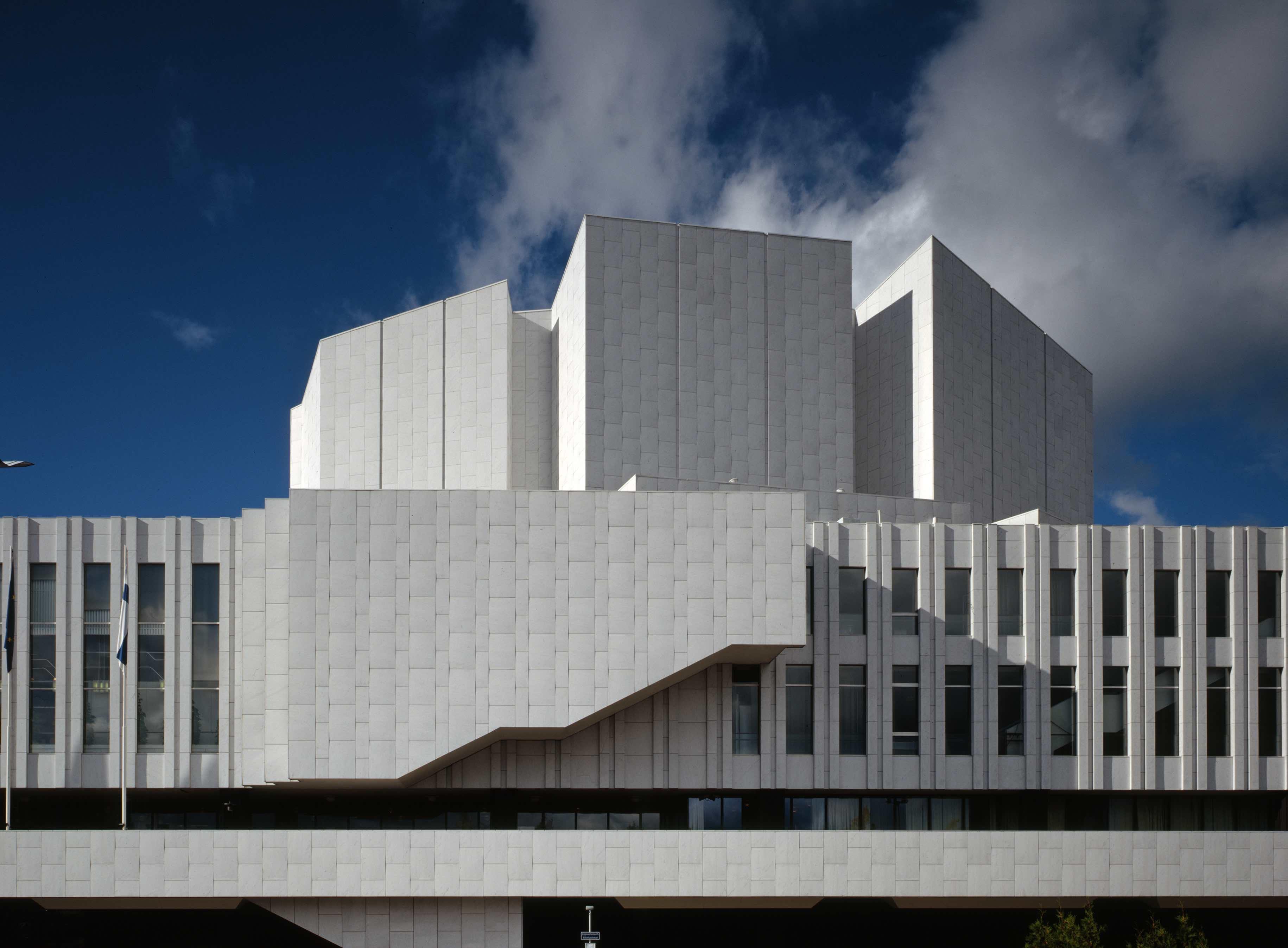 alvar aalto technology and nature