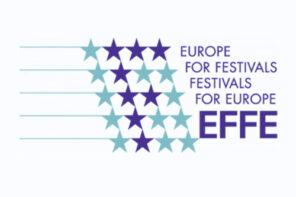 Milano Design Film Festival received the EFFE label!