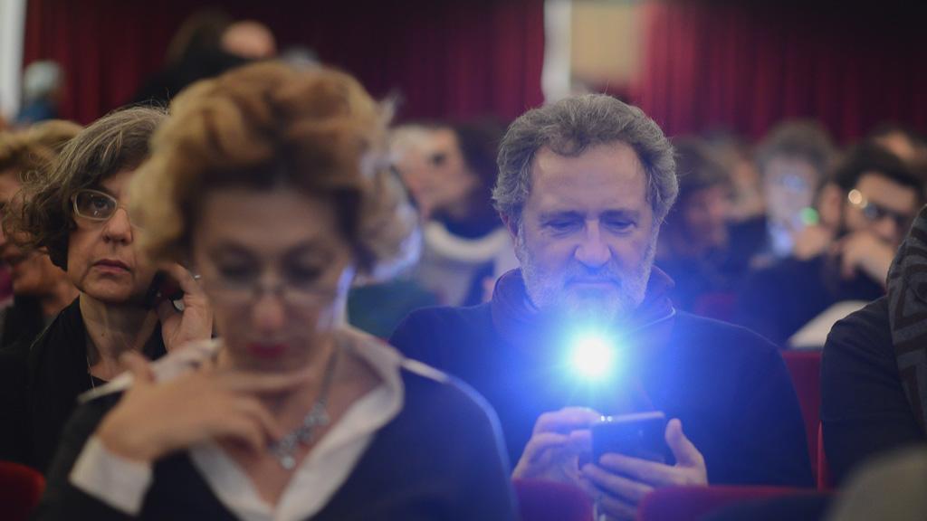 12_Web_Cinema-Nascosto_MDFF_Conservatorio_02.02-0028
