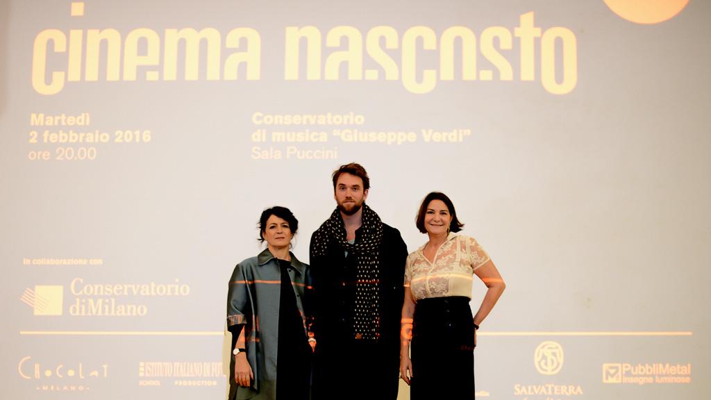 15_Web_Cinema-Nascosto_MDFF_Conservatorio_02.02-9929