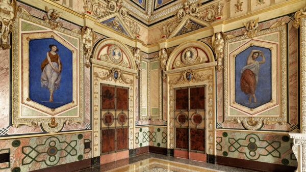 Collegio-delle-Fanciulle-a-Milano_0010