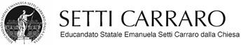 Setti Carraro