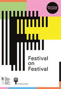 Festival on Festival