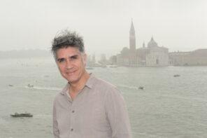Alejandro Aravena alla Triennale di Milano in un talk aperto a tutti
