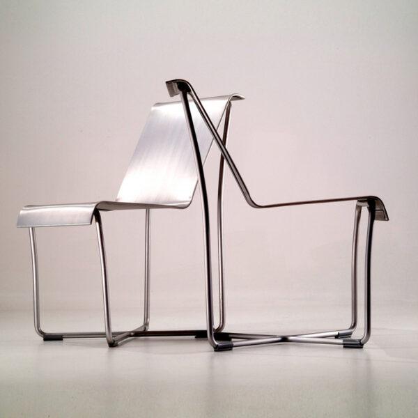 Six Pound Chair