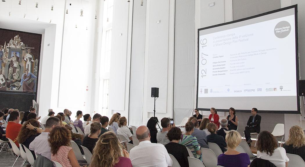 irenebrusa_mdff_conference-(14)
