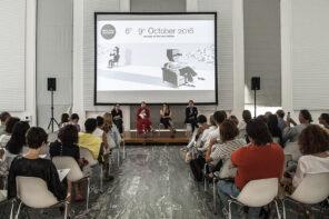Dal 6 al 9 ottobre, torna Milano Design Film Festival alla sua quarta edizione
