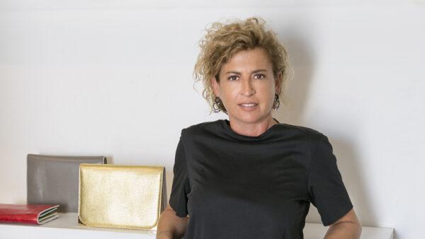 Ilaria Venturini Fendi