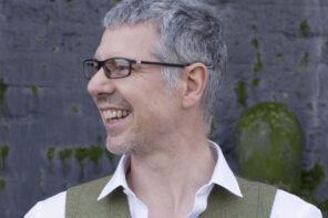 Joseph Robson e la nuova visualizzazione del progetto architettonico