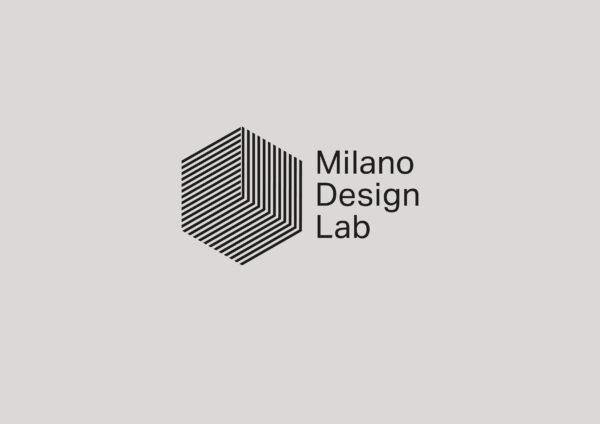 MDLab - copertina