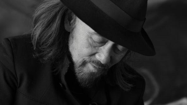 Yohji Yamamoto bw3_still