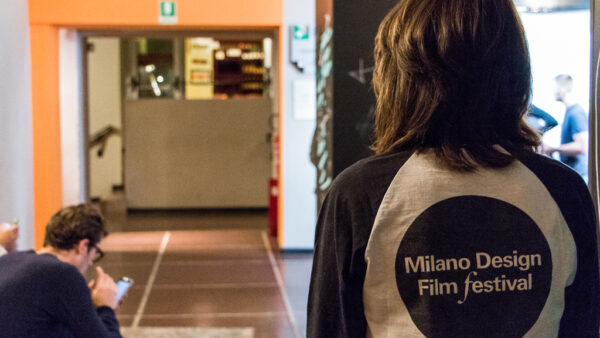 I volontari del MDFF © Chiara Fusar Bassini