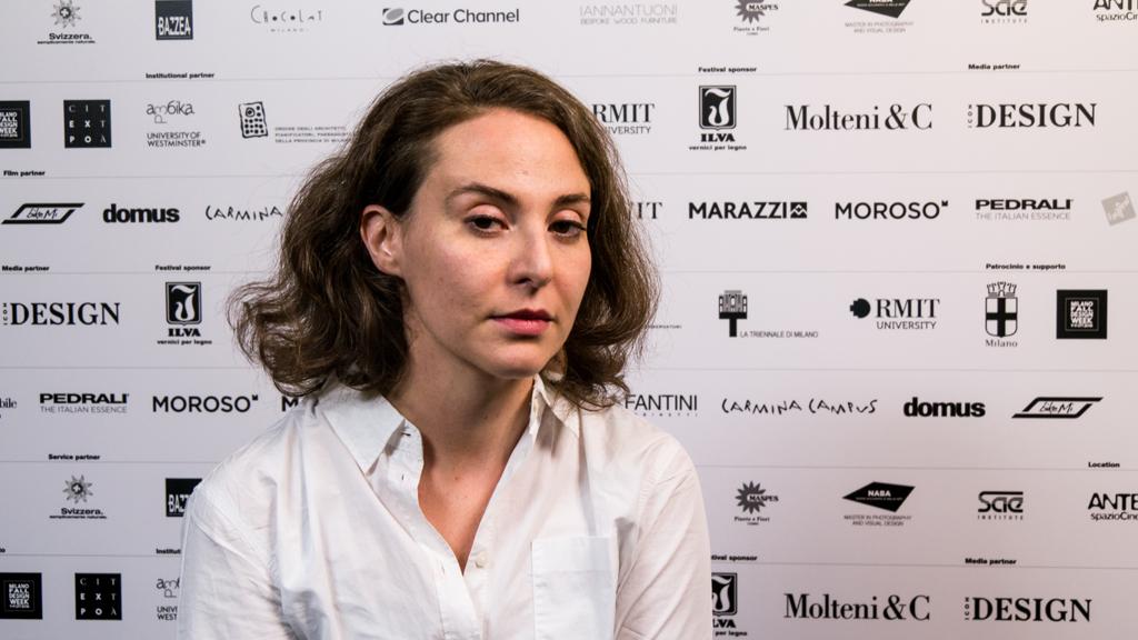 Francesca Ciuffreda-14