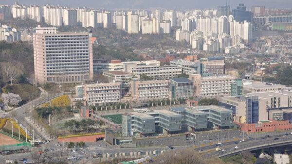 campus_view_kookmin_university-4