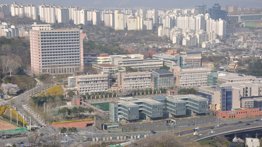 Campus_view_Kookmin_University-4