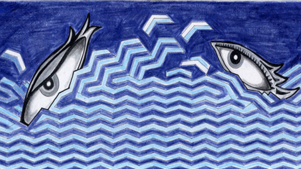 marina-cons_piscina-dett05