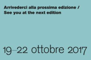 La quinta edizione del Milano Design Film Festival