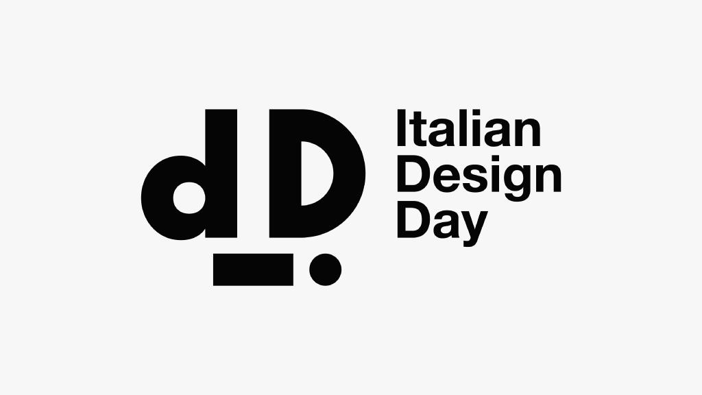 italian-design-day