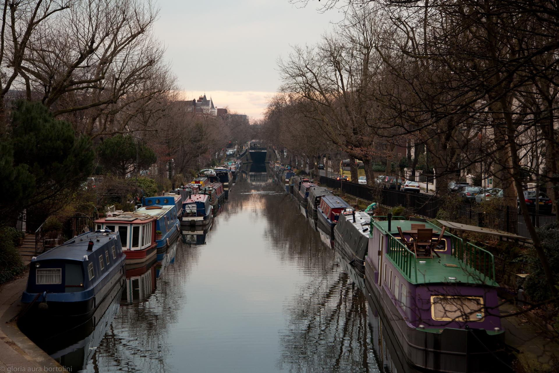 canale-di-regent