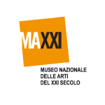 L_MAXXI