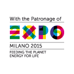 L_expo2015