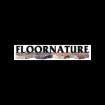 L_floornature