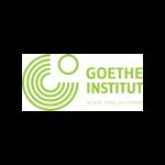 L_goetheinstitute
