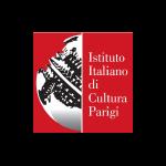 L_istitutoculturaleparigi