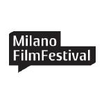 L_milanofilmfestival