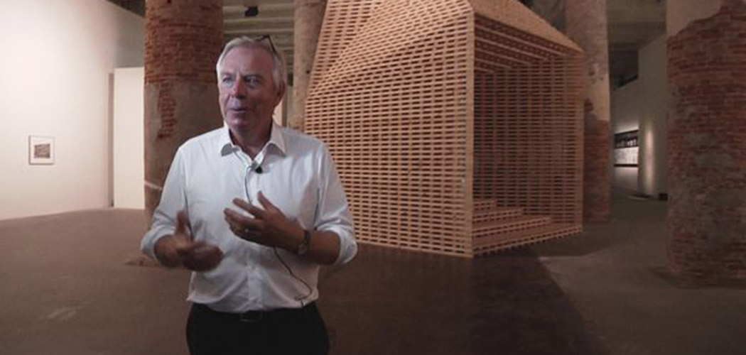 DavidChipperfield