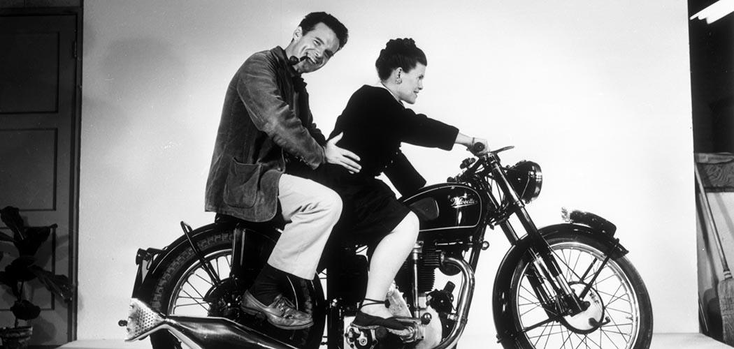 wp_Eames1