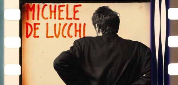 MicheleDeLucchi
