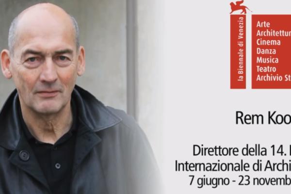 rem_koolhaas_biennale 2014