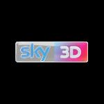 L_Sky3D