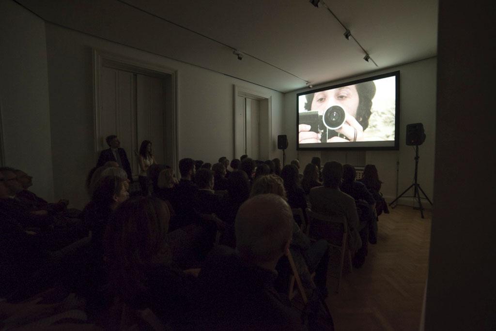 Cinema-Nascoto-10.03-MDFF-9033
