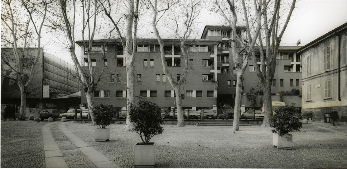 Casa-San-Marco_06