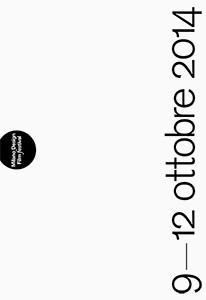 Catalogo MDFF 2014