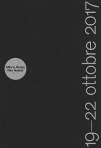 Catalogo MDFF 2017