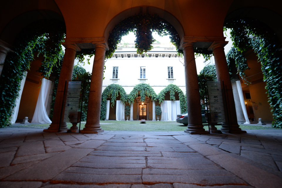 palazzo-durini_cinema-nascosto-6916