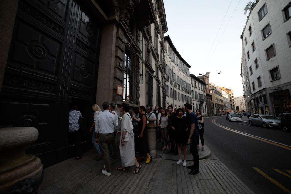palazzo-durini_cinema-nascosto-6922