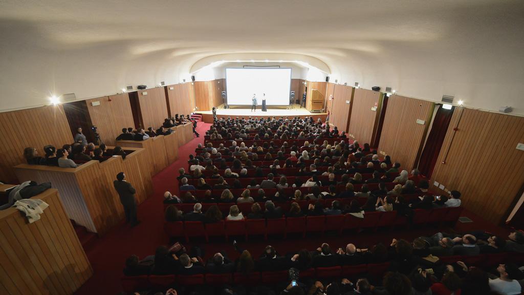 16_Web_Cinema-Nascosto_MDFF_Conservatorio_02.02-0134