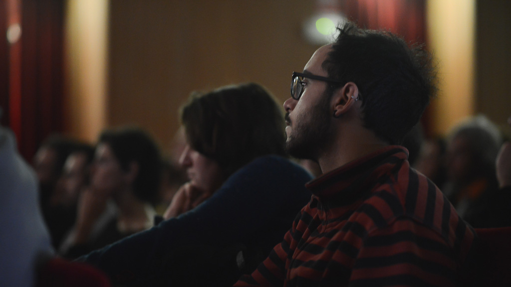 Web_Cinema-Nascosto_MDFF_Conservatorio_02.02-0163