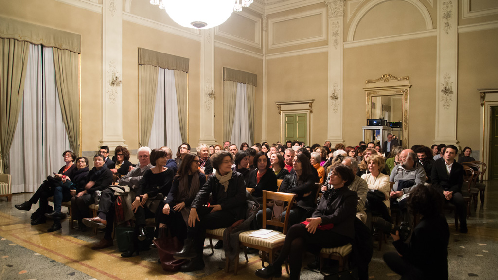 28 K High-Res_2016.03.10_CinemaNascosto_EducandatatoSettiCarraro-0866